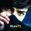Alex 71